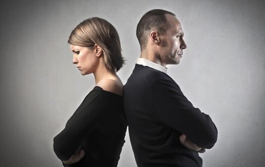 Как женщине после развода обойтись без секса
